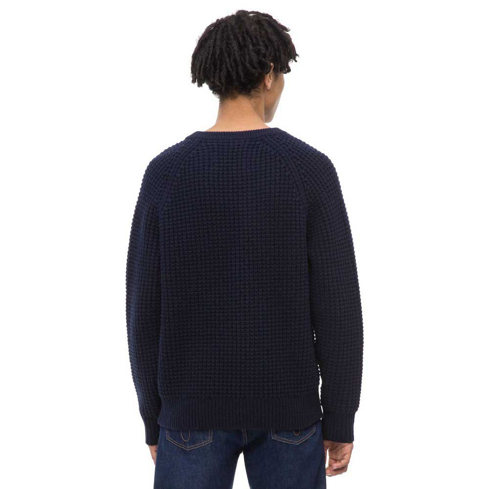 pullover-calvin-klein-j30j309556