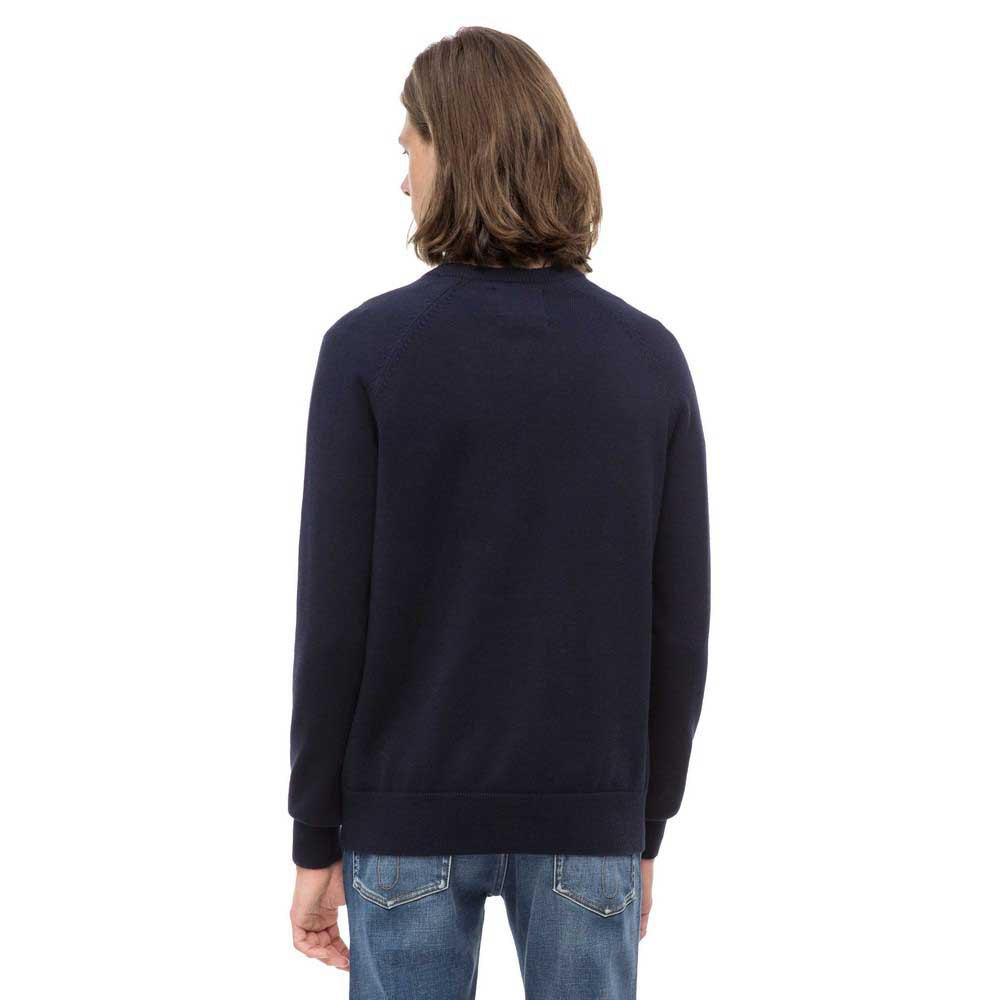 pullover-calvin-klein-j30j309563
