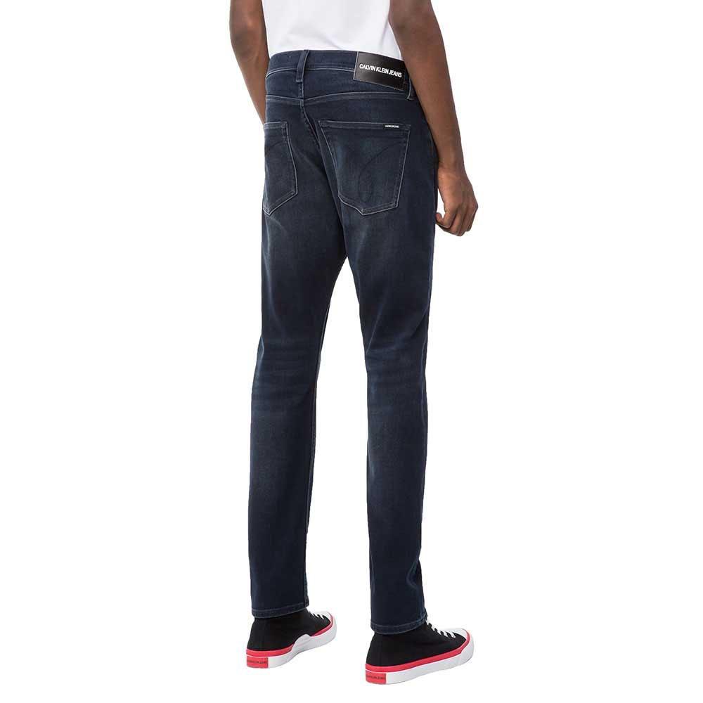pantaloni-calvin-klein-j30j309755-l30