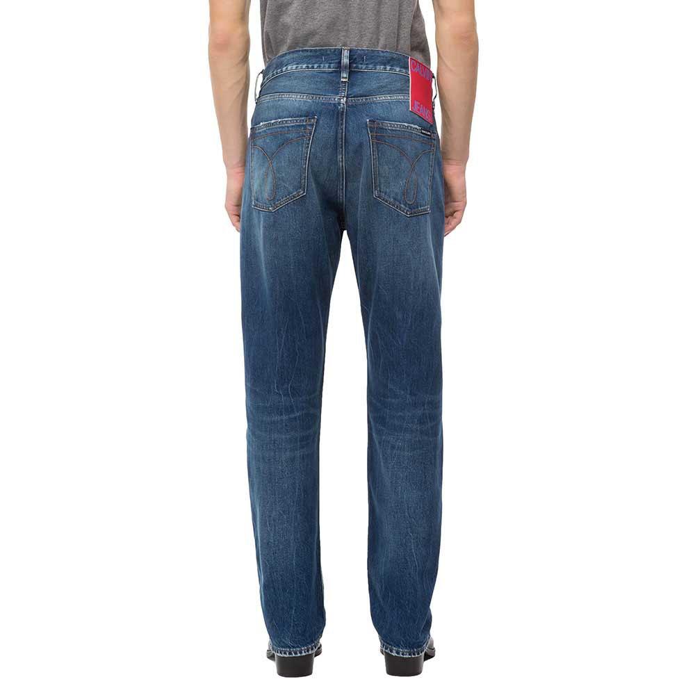 pantaloni-calvin-klein-j30j309760-l32