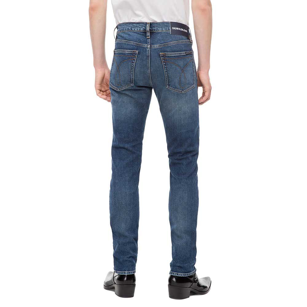 pantaloni-calvin-klein-j30j309764-l30