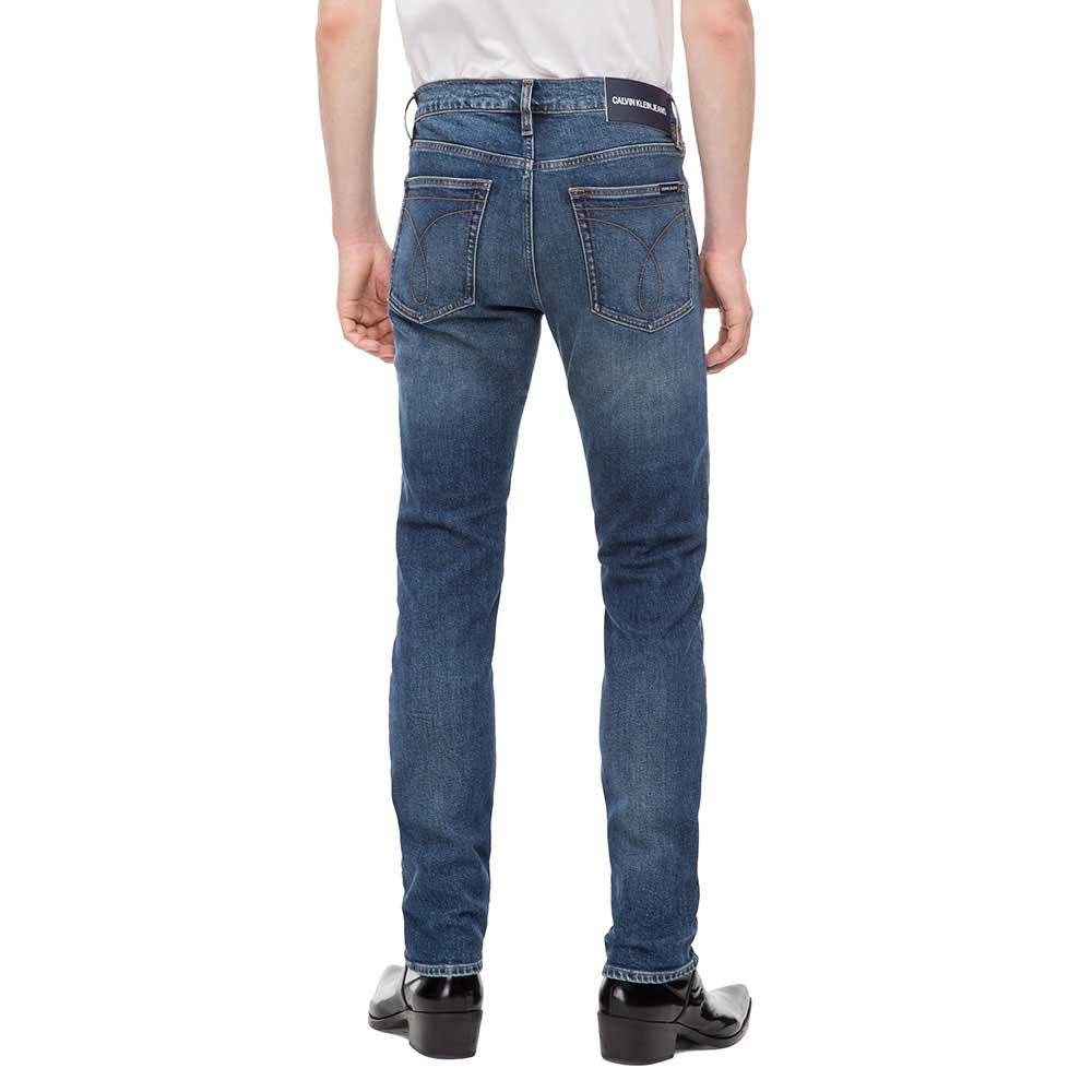 pantaloni-calvin-klein-j30j309764-l32