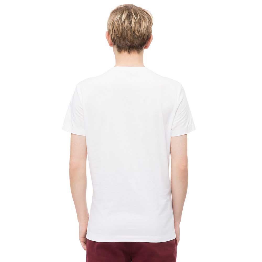 T-shirts Calvin-klein J30j309839