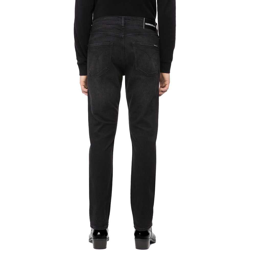 Pantalons Calvin-klein J30j310010 L34
