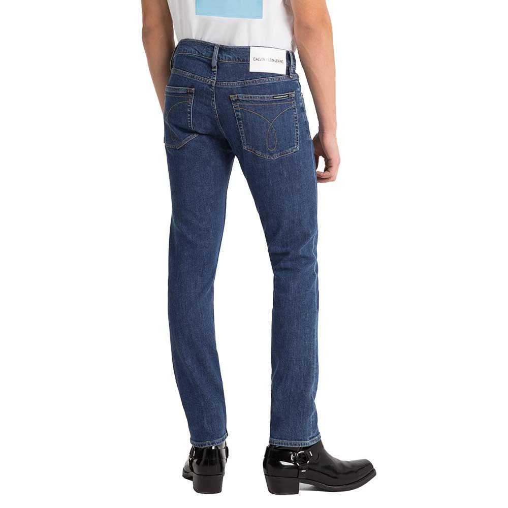 pantaloni-calvin-klein-j30j307637