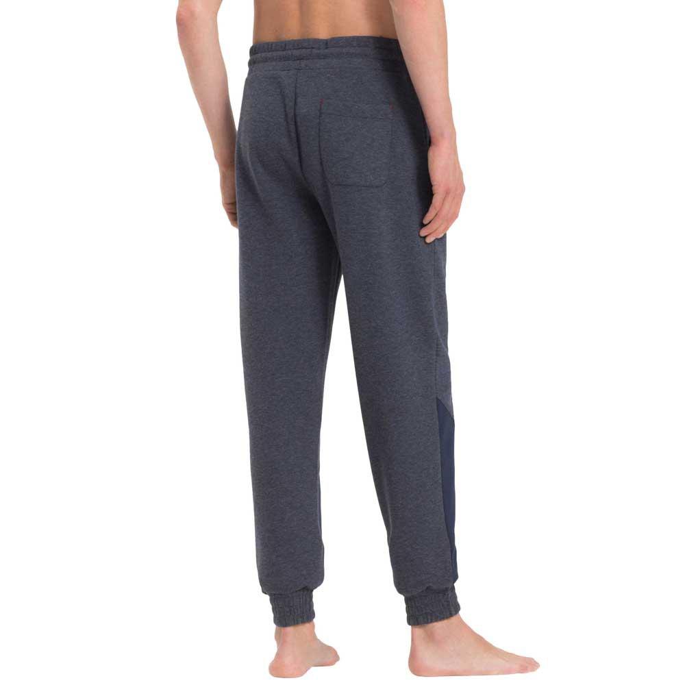 Pyjamas Tommy-hilfiger Pant
