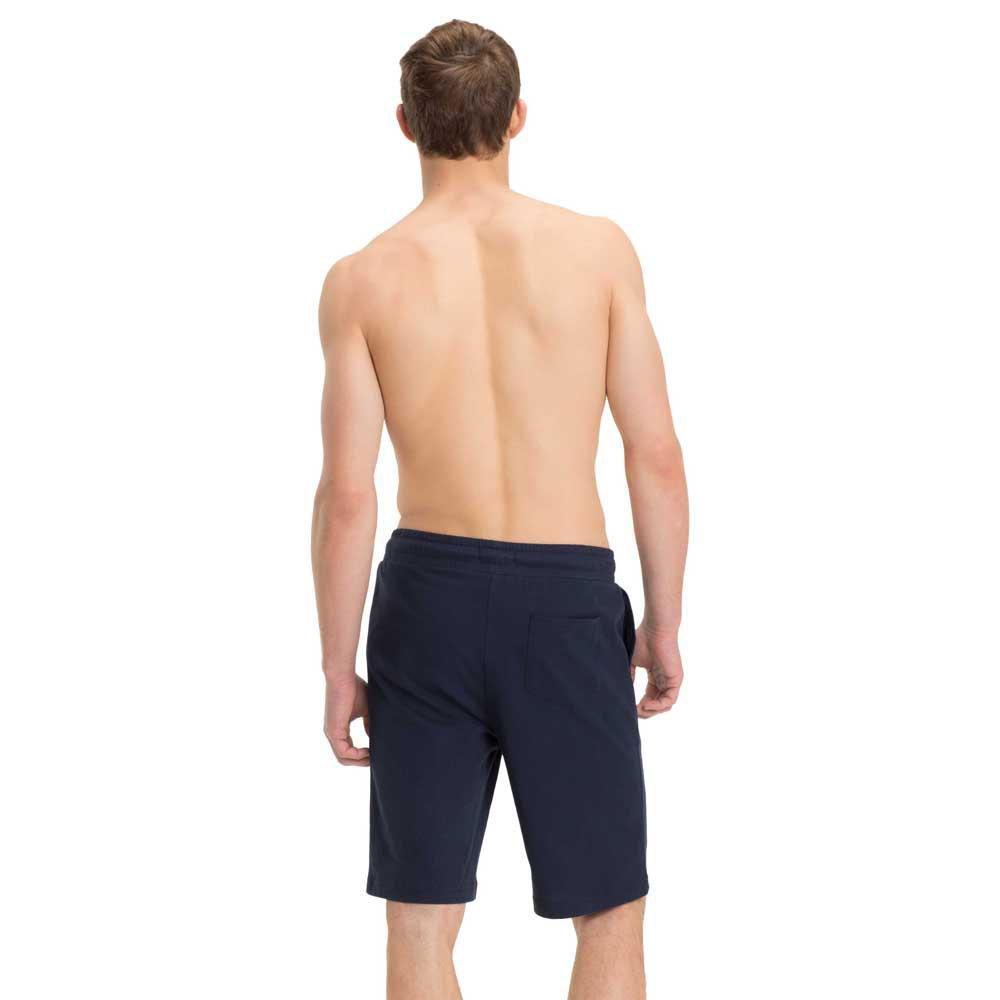 Pyjamas Tommy-hilfiger Short
