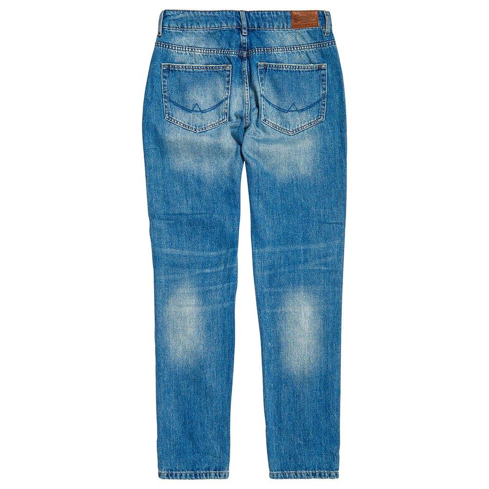 pantaloni-superdry-harper-boyfriend-glitter-jeans-l30