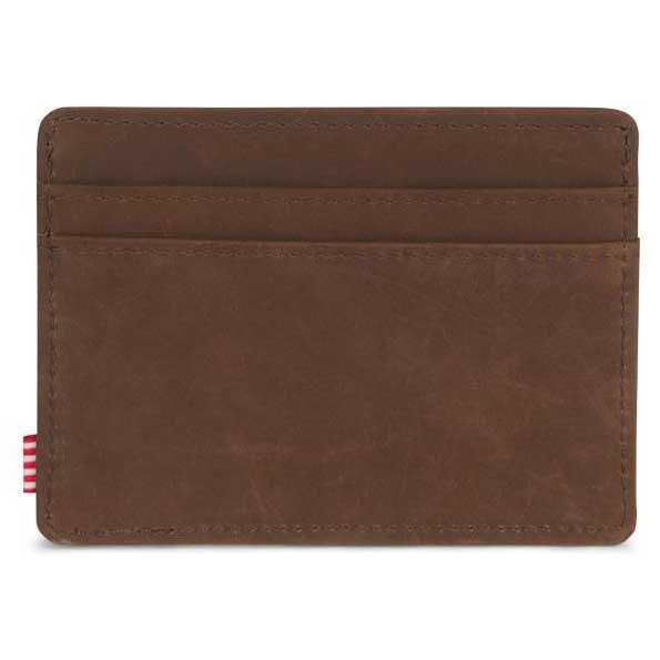carteras-herschel-charlie-leather-rfid