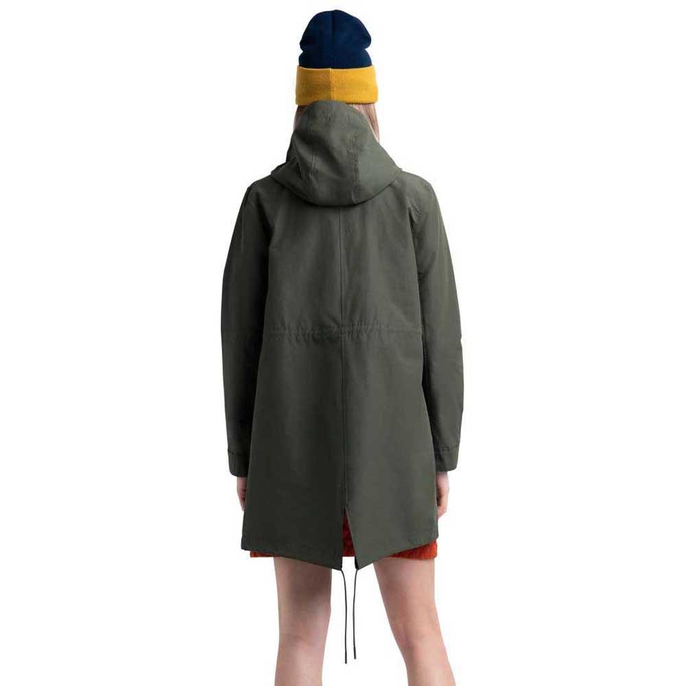 coats-and-parkas-herschel-fishtail