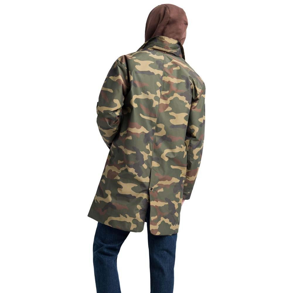 coats-and-parkas-herschel-mac