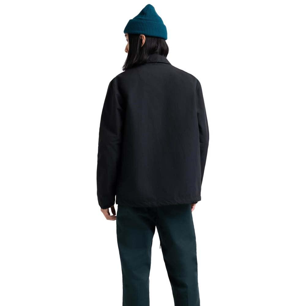 jackets-herschel-coach
