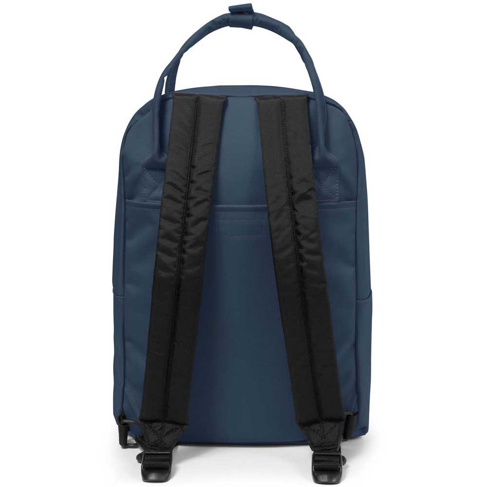 zaini-eastpak-padded-shop-r-15l