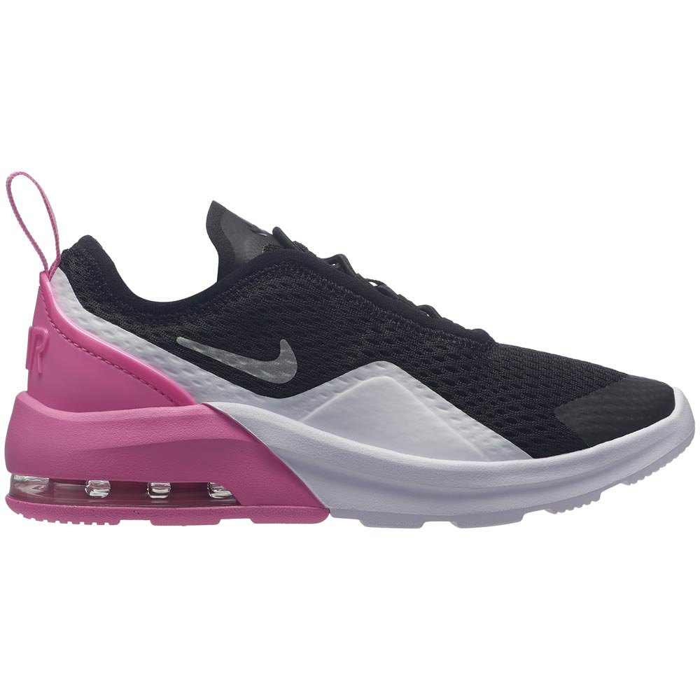 Nike Air Max Motion 2 PSE Black buy and