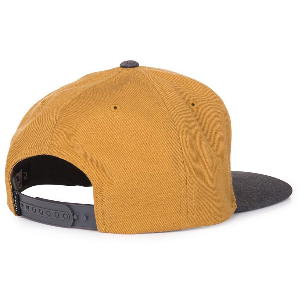 caps-and-hats-rip-curl-valley-badge-snap-back