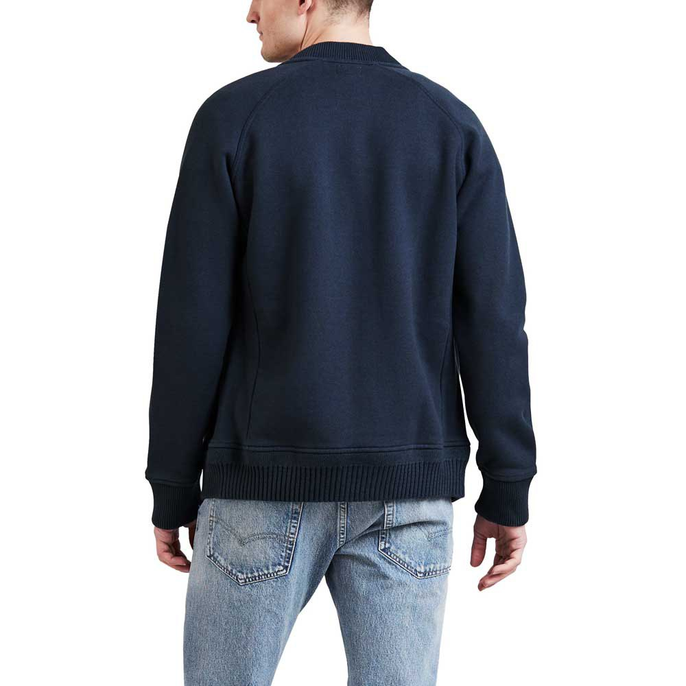 giacche-levis-mighty-made-knit