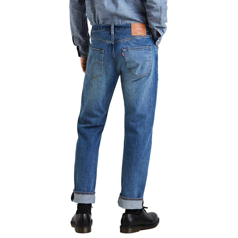 pants-levis-501-original-fit