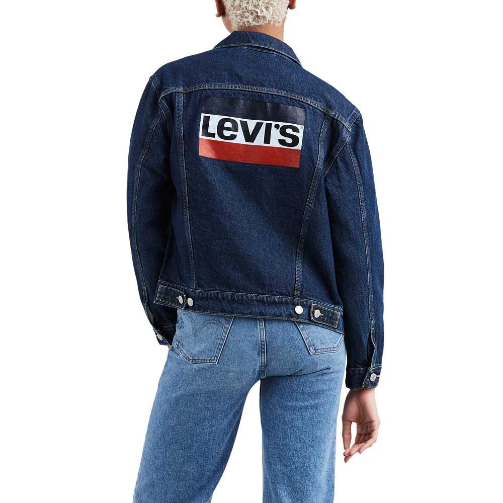 giacche-levis-ex-boyfriend-trucker