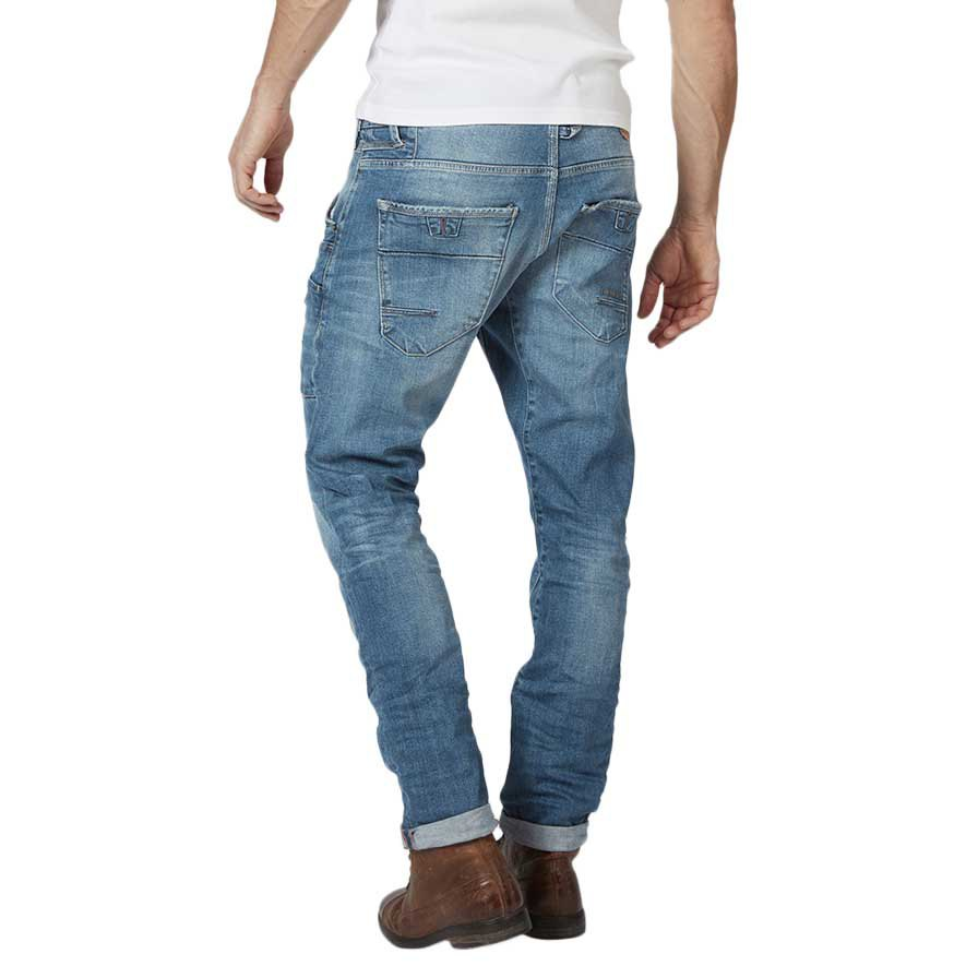 pantalons-petrol-industries-mechanic-l36