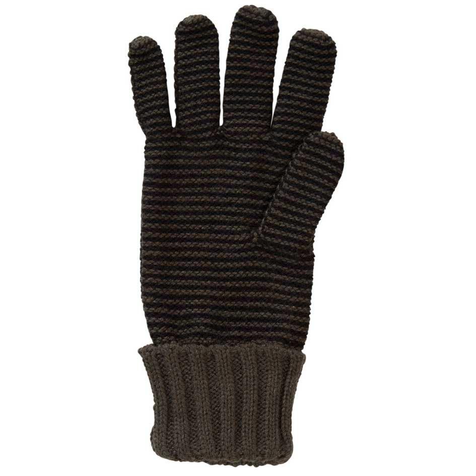 guanti-petrol-industries-gloves