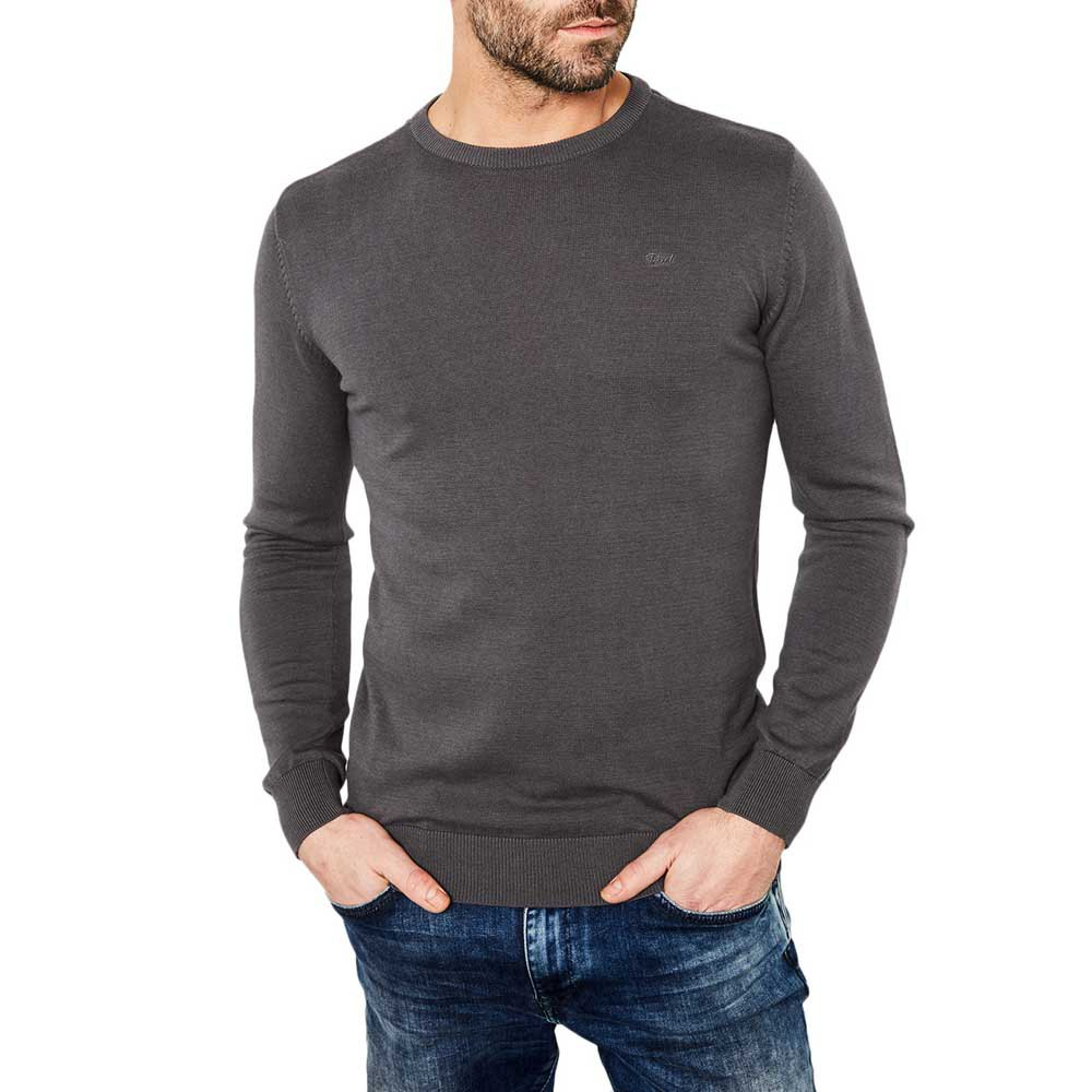 Petrol industries Knitwear R-Neck