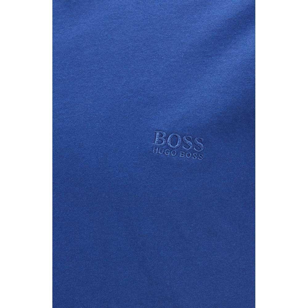Vêtements intérieurs Hugo-boss T Shirt Rn 3 Pack Co