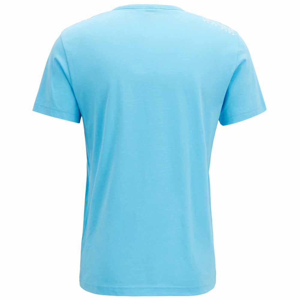 T-shirts Hugo-boss Tee