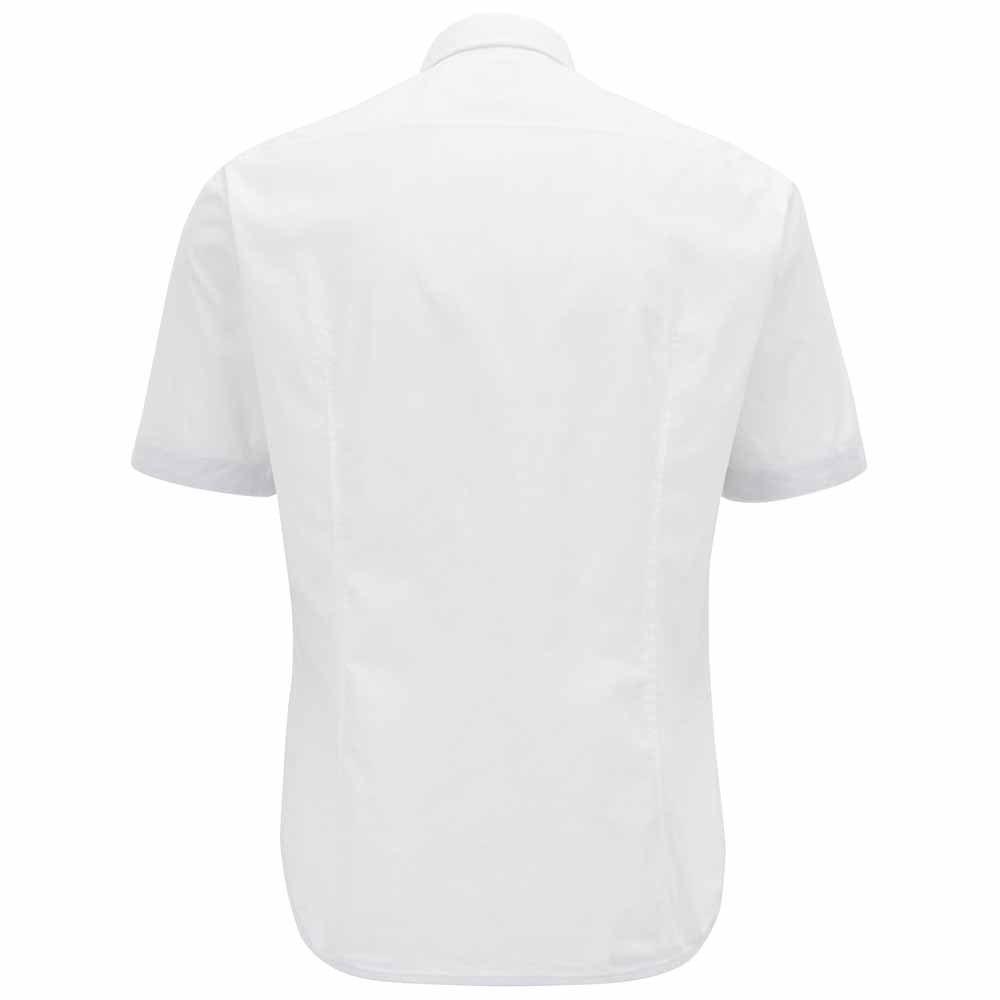 Chemises Hugo-boss Biadia R