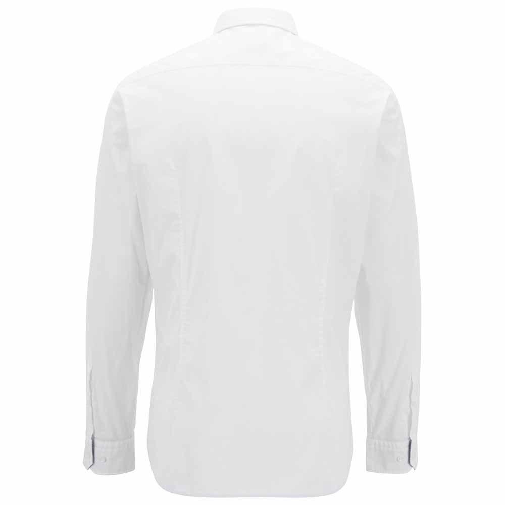 Chemises Hugo-boss Biado R