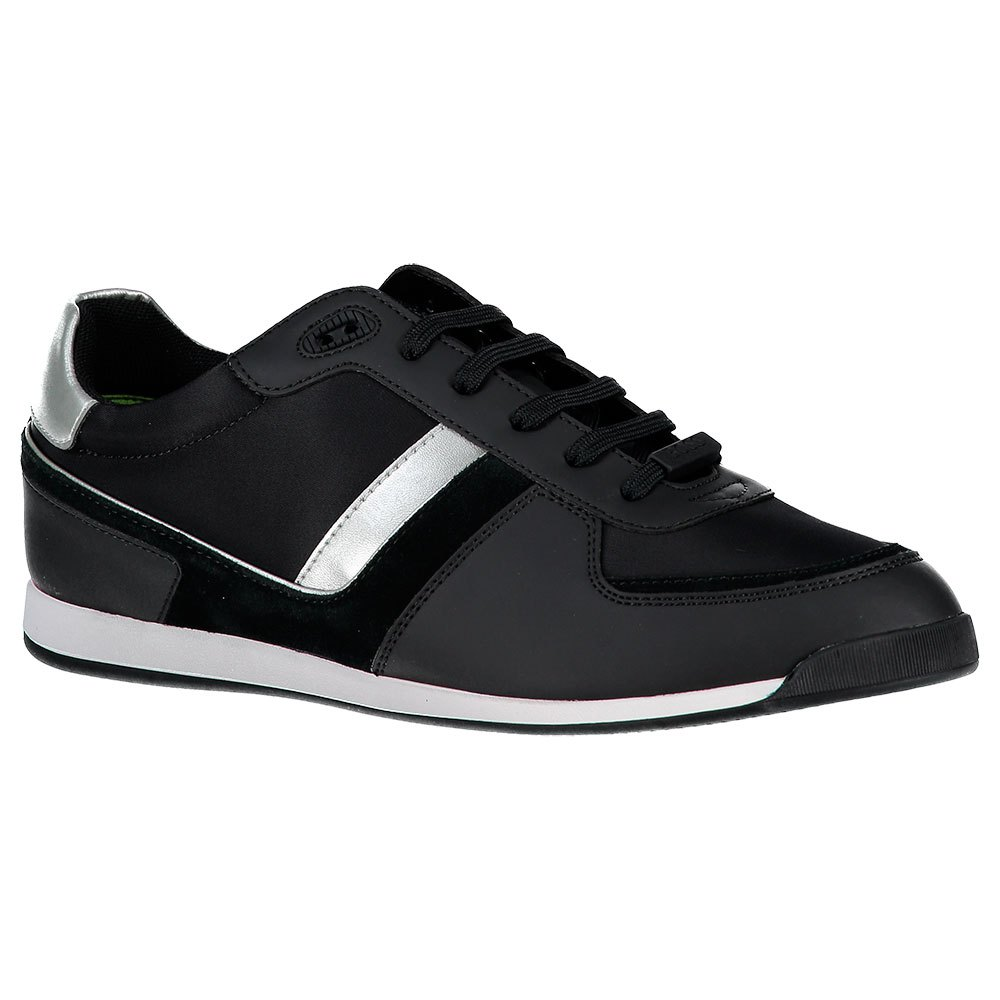 Boss Glaze Low Black buy and offers on