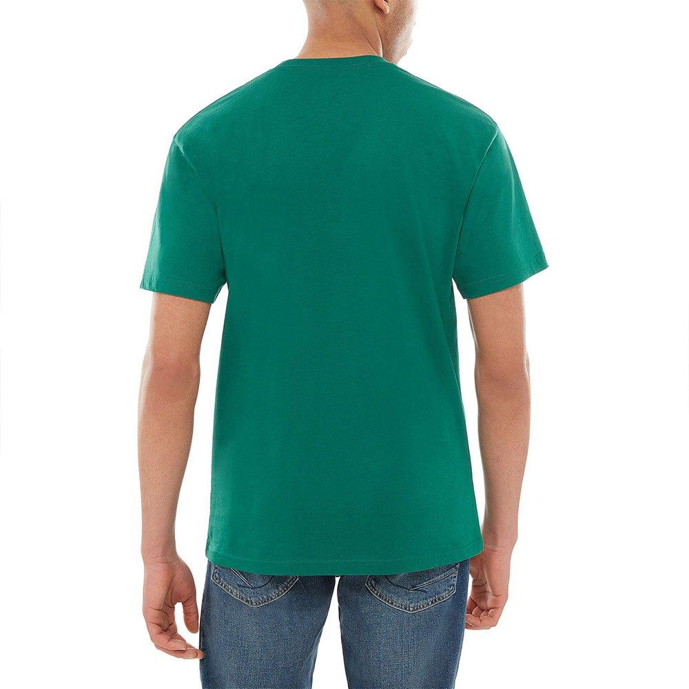 T-shirts Vans Classic