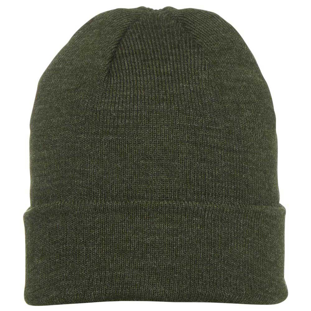 berretti-e-cappelli-jack-jones-classic