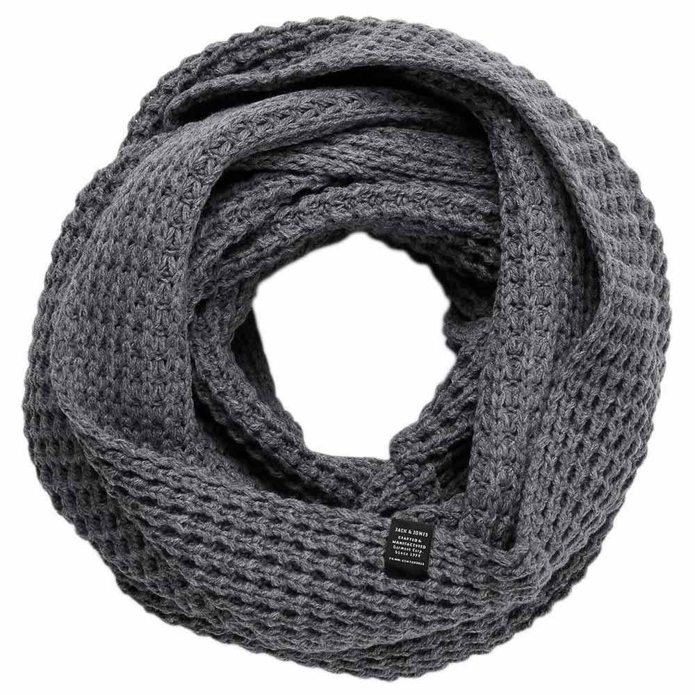 scarves-jack-jones-classic-tube