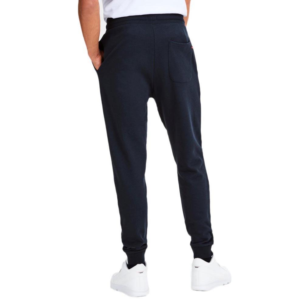 Pantalons Jack---jones Essential Holmen