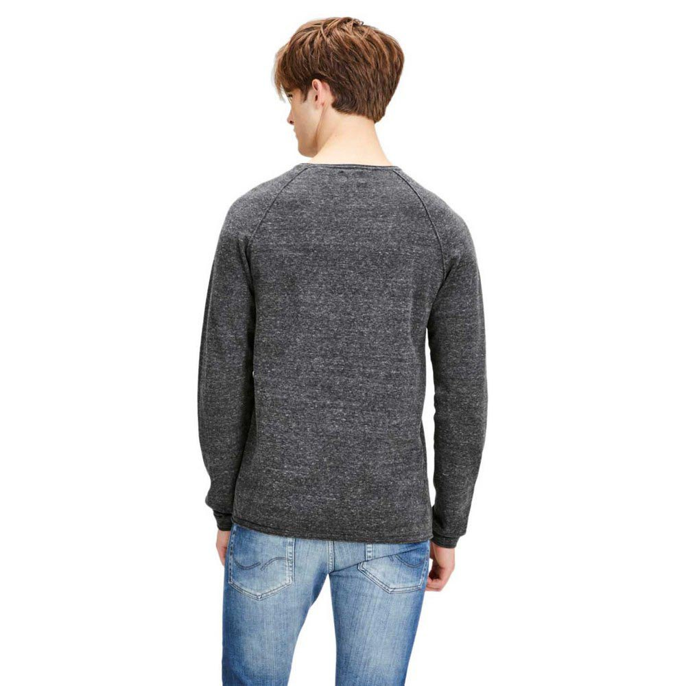 sweaters-jack-jones-essential-union-knitted