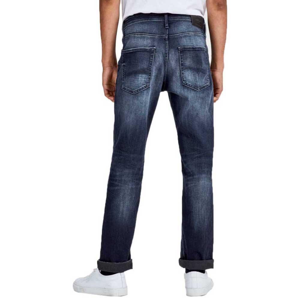 Pantalons Jack---jones Clark Original Jos 319 L36