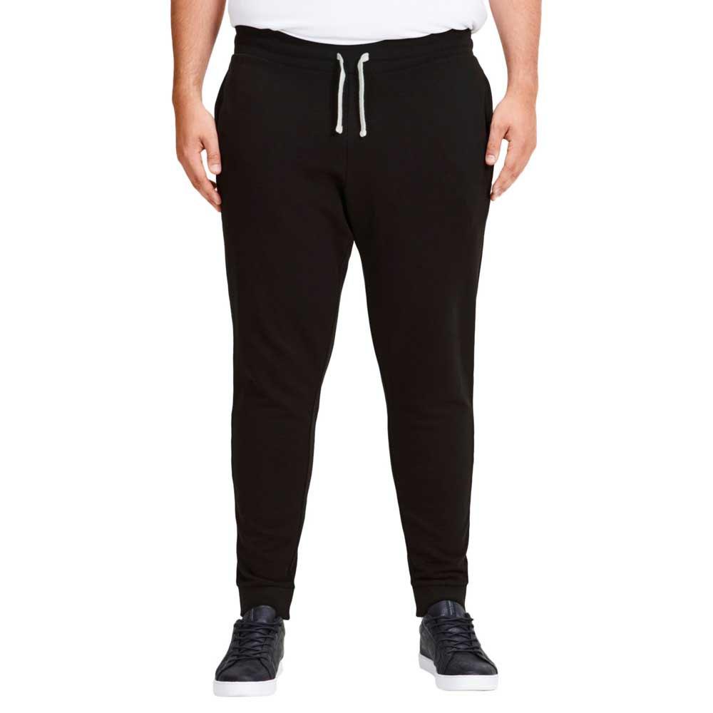 Jack /& Jones Mens Holmen Sweatpants
