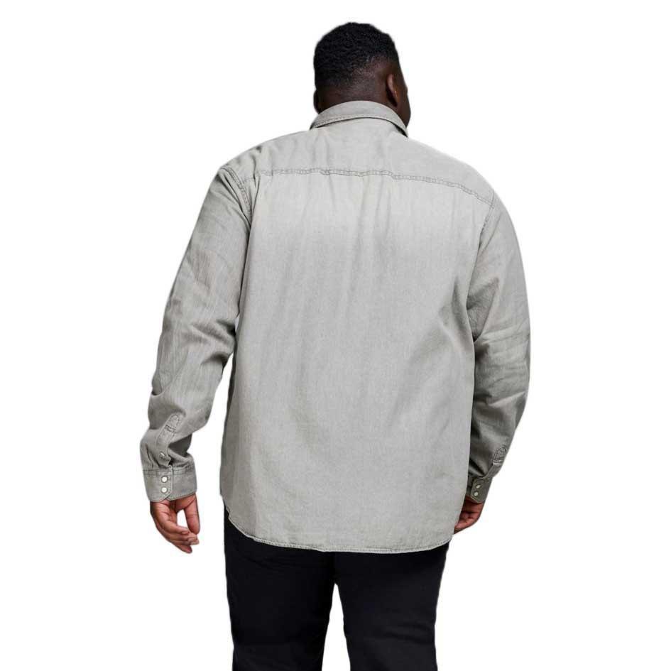 camicie-jack-jones-essential-sheridan-plus