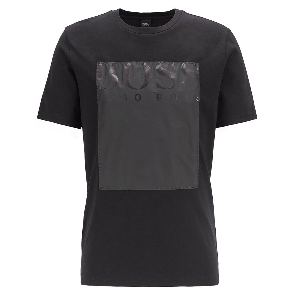 Hugo boss Teeonic