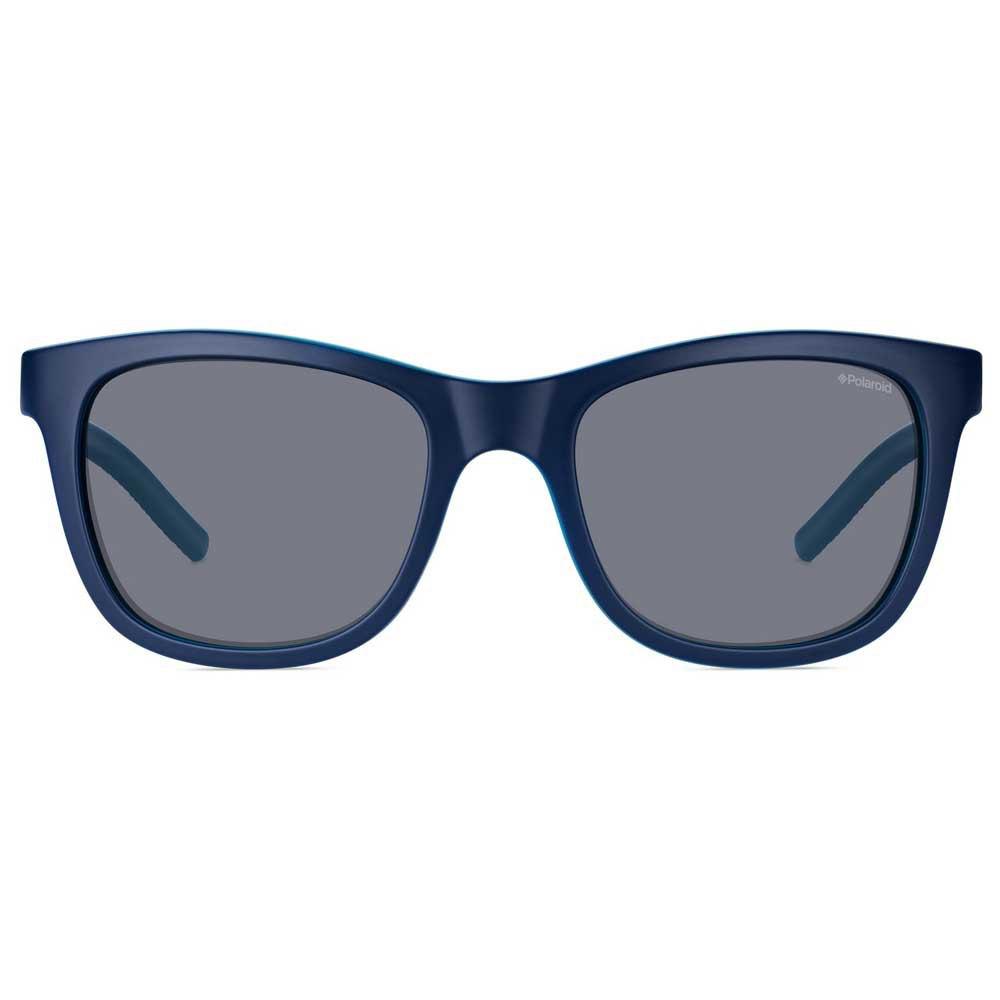 9560c3c2f1d30 Polaroid PLD 7008 S Azul comprar e ofertas na Dressinn Óculos de sol