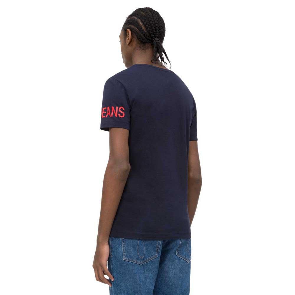 T-shirts Calvin-klein J30j311463