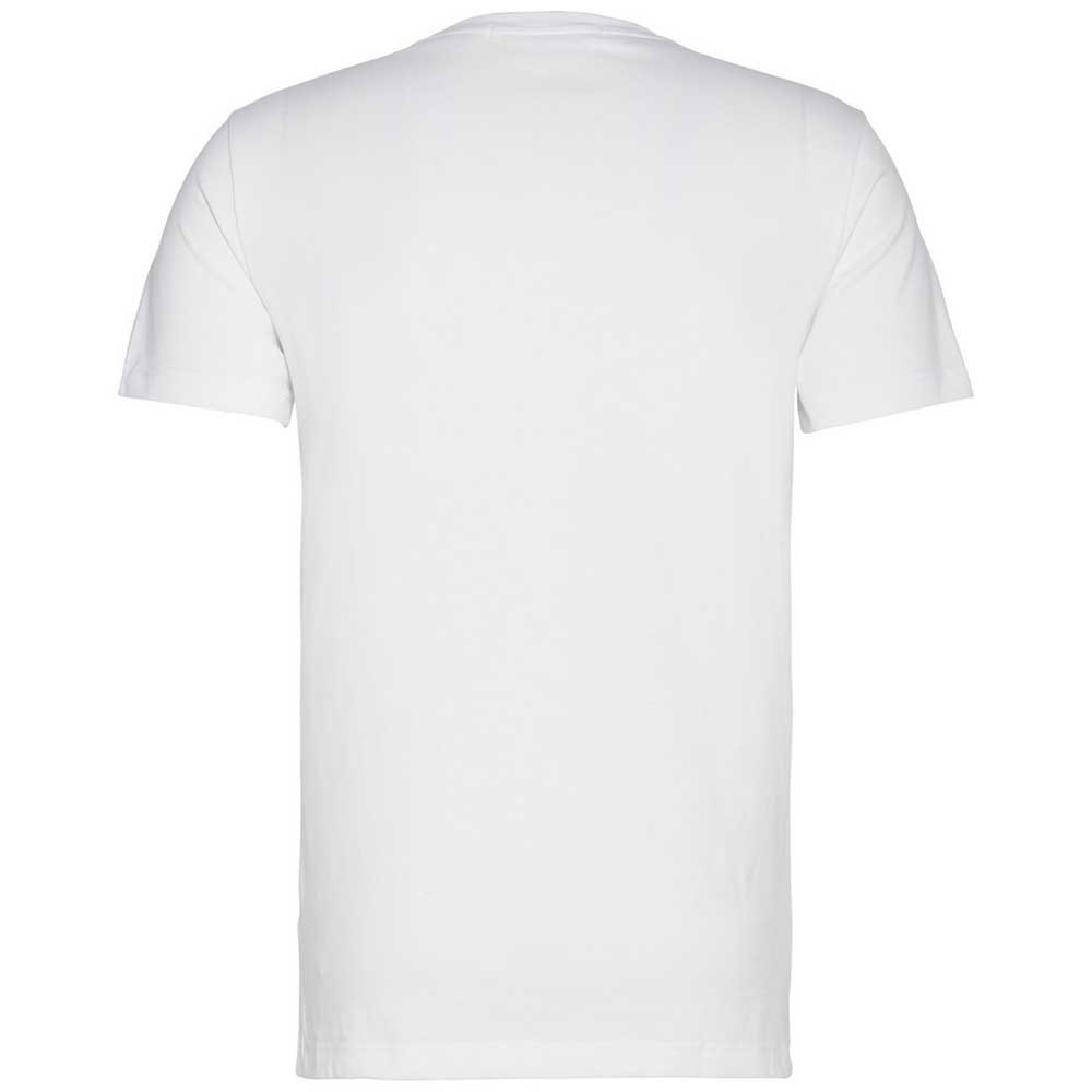 T-shirts Calvin-klein J30j311649
