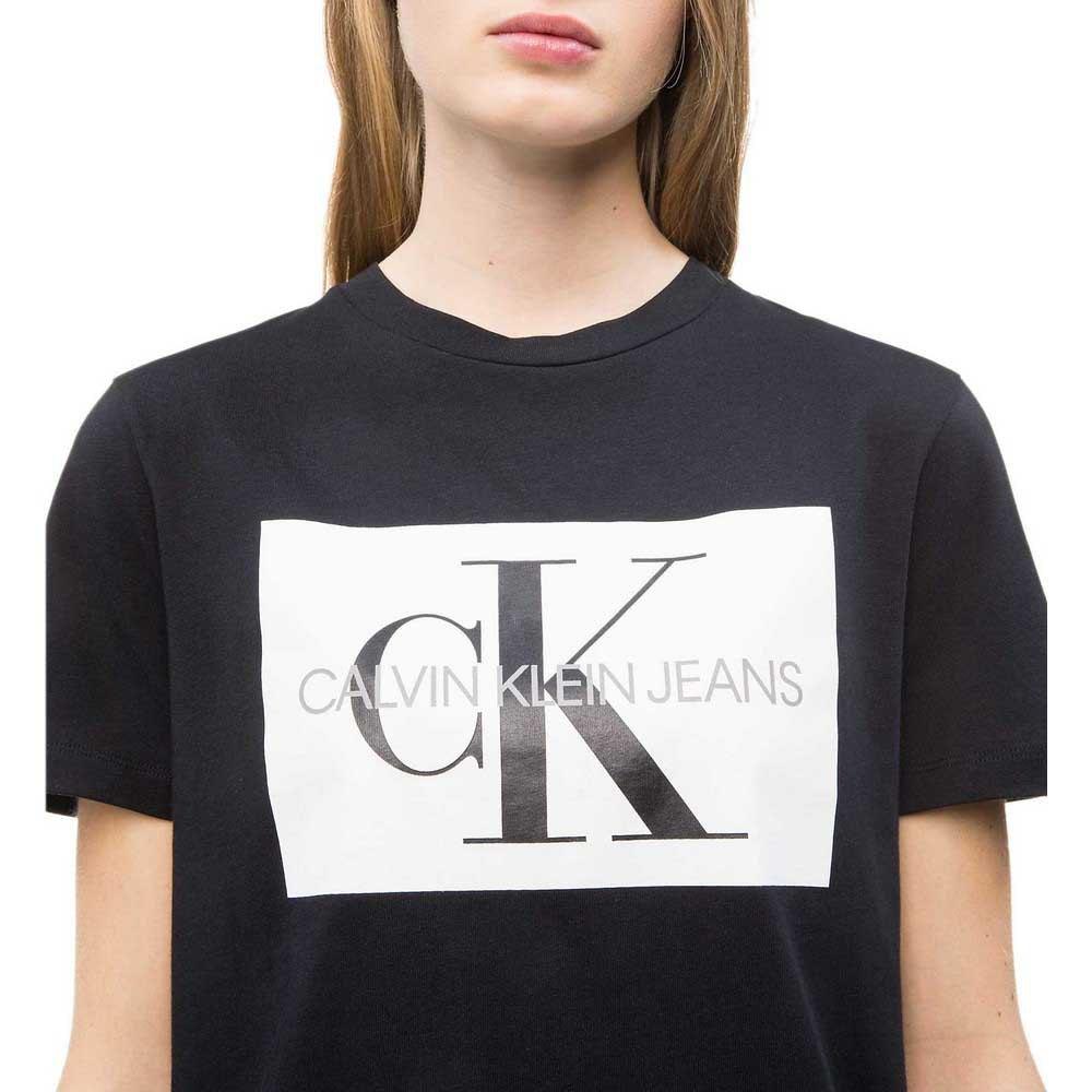 And Calvin J20j211216 Offers Klein Dressinn White Buy On qIrIZw