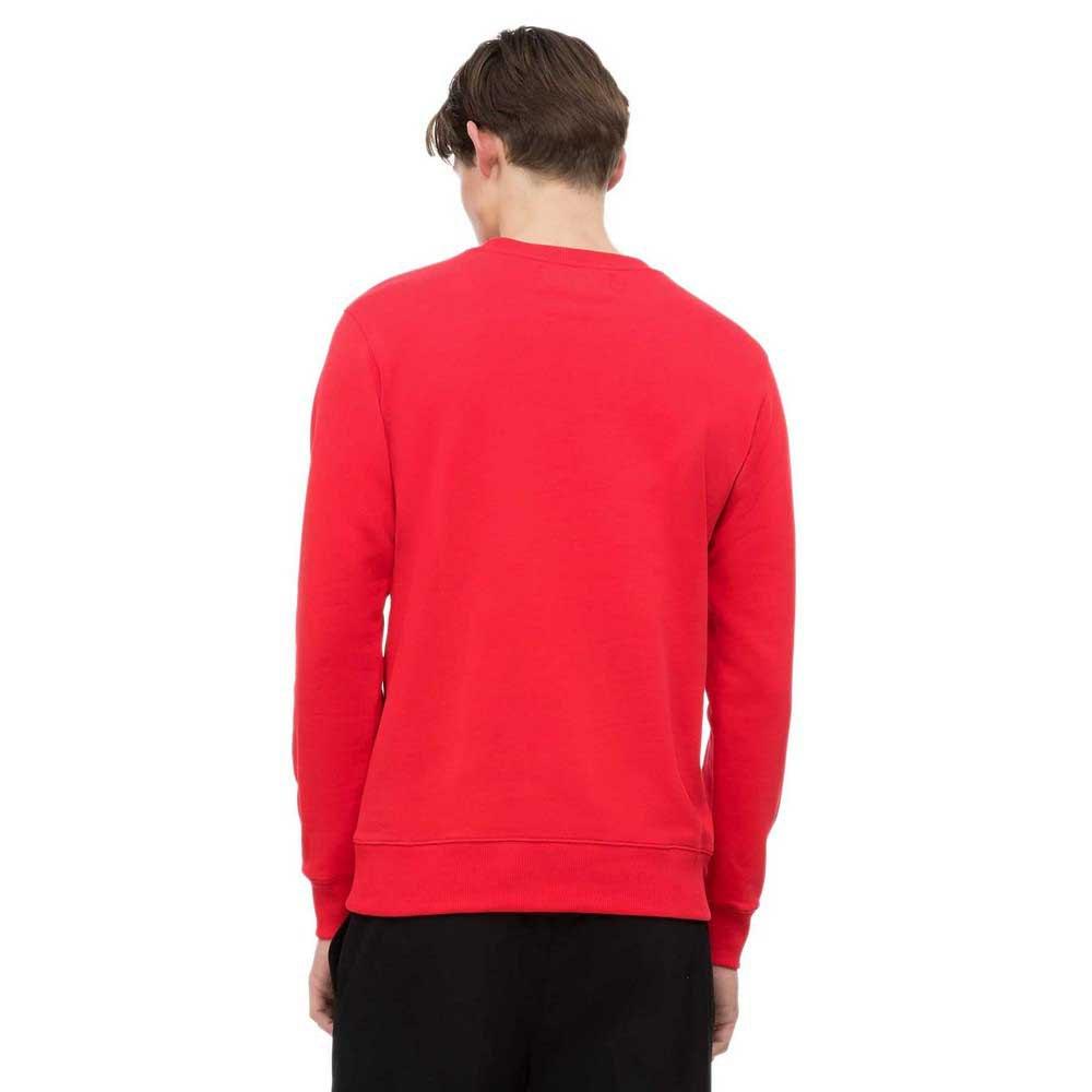 Sweatshirts Calvin-klein J30j307758