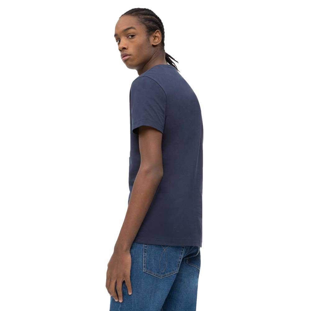 T-shirts Calvin-klein J30j307843