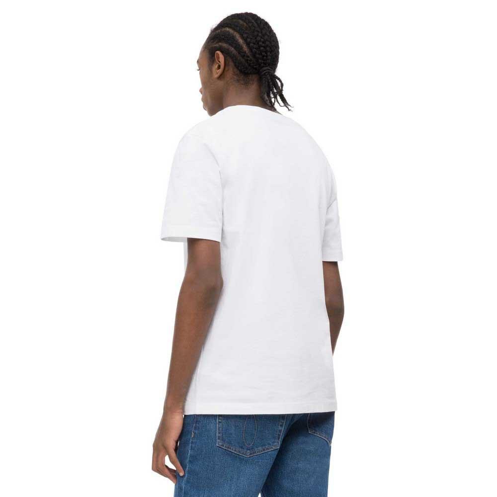 T-shirts Calvin-klein J30j312121