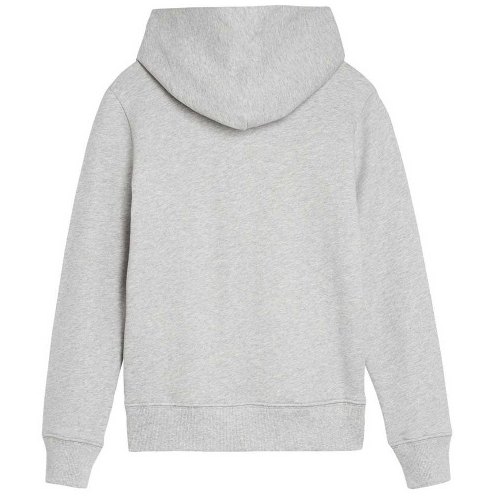 Sweatshirts Calvin-klein Monogram Terry