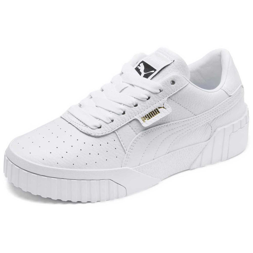 1e6845bdb16 Puma select Cali White buy and offers on Dressinn