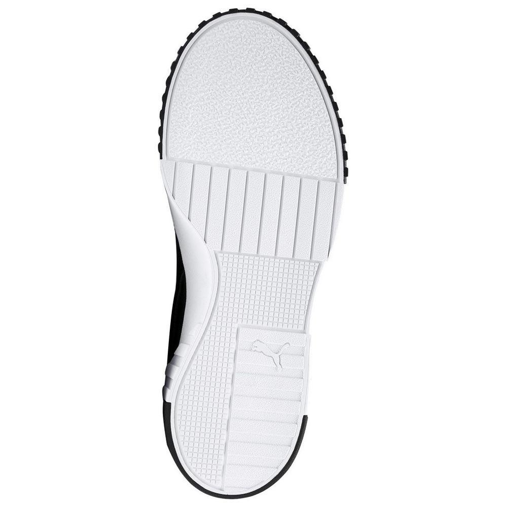 sneakers-puma-select-cali