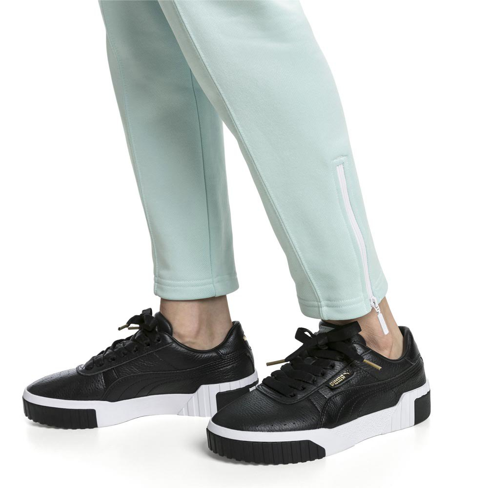 Puma select Cali Black buy and offers
